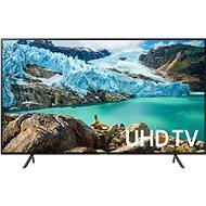 "75"" Samsung UE75RU7092 - Televízió"