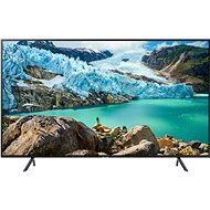 "75"" Samsung UE75RU7172 - Televízió"