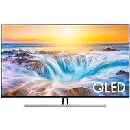 """75"""" Samsung QE75Q85 - Televízió"""