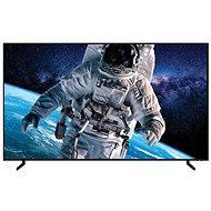 """82"""" Samsung QE82Q950 8K - Televízió"""