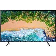 """40"""" Samsung UE40NU7122 - Televízió"""