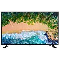 """43"""" Samsung UE43NU7022 - Televízió"""