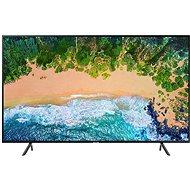 """65"""" Samsung UE65NU7102 - Televízió"""