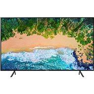 """65"""" Samsung UE65NU7172 - Televízió"""