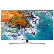 """65"""" Samsung UE65NU7442 - Televízió"""