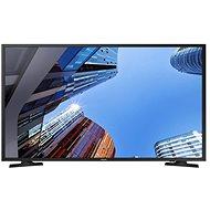 "32"" Samsung UE32M5002 - Televízió"