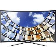 "49"" Samsung UE49M6372 - Televízió"