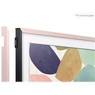 Samsung VG-SCFT32NP - rózsaszín - Keret