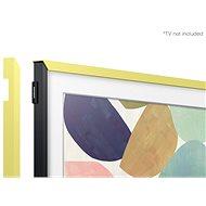 Samsung VG-SCFT32VL - sárga - Keret