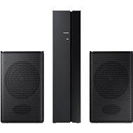 Samsung SWA-8500S - Hangfal