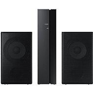 Samsung SWA-9000S - Hangszóró
