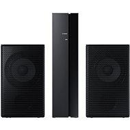 Samsung SWA-9100S - Hangfal