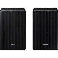 Samsung SWA-9500S - Hangfal