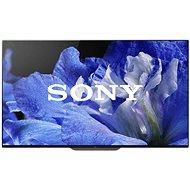 """65"""" Sony Bravia KD-65AF8 - Televízió"""