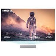 Samsung The Premiere SP-LSP7T - Projektor