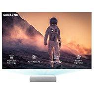 Samsung The Premiere SP-LSP9T - Projektor