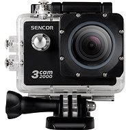 Sencor 3CAM 2000 - Videókamera