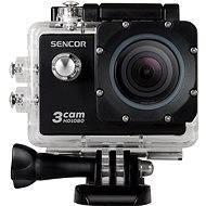 Sencor 3CAM 5200W - Videókamera