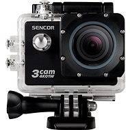 Sencor 3CAM 4K01W - Videókamera
