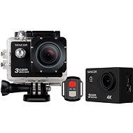 Sencor 3CAM 4K03WR - Videókamera