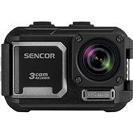 Sencor 3CAM 4K20WR - Digitális videókamera