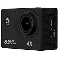 Sencor 3CAM 4K04WR - Akciókamera