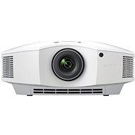 Sony VPL-HW65ES fehér - Projektor