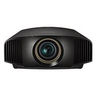 Sony VPL-VW570ES/B - Projektor