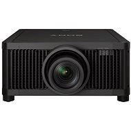 Sony VPL-GTZ380 - Projektor