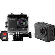 Sencor 3CAM 4K51WR - Akciókamera