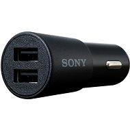 Sony CP-CADM2 - Autós töltő