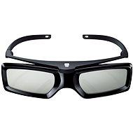 Sony TDG-BT500APSE - 3D szemüveg