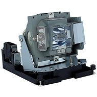 Optoma projektor lámpa EH2060 / DH1015 / EX784 / DH1016 - Pótlámpa