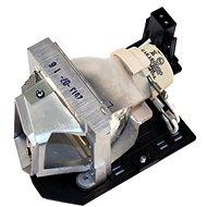 Optoma HD25 projektor lámpa / HD131X / HD30 / HD30B / HD25-LV / EH300 / DH1011 - Pótlámpa