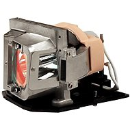 Optoma projektor lámpa X401/W401 - Pótlámpa
