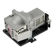 Optoma Projektorlámpa X304 / W304M - Pótlámpa