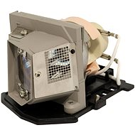 Optoma projektor lámpa X301 / W301 / DW326e / H180X - Pótlámpa