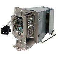 Optoma lámpa DS345 / DS346 / S315 / S316 / DX345 / DX346 / X315 / X316 / W300 / W316 projektorokhoz - Pótlámpa