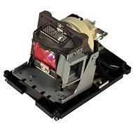 Optoma projektor lámpa EH500 / DH1017 / X600 - Pótlámpa