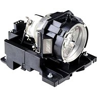 Optoma lámpa projektorhoz W415 / EH415 - Pótlámpa