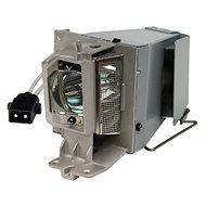 Optoma H114/S331/W331 projektor pótlámpa - Pótlámpa