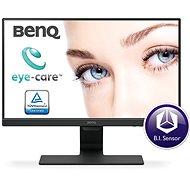 "21.5"" BenQ GW2280 - LCD LED monitor"