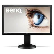 "24"" BenQ BL2405HT - LED monitor"