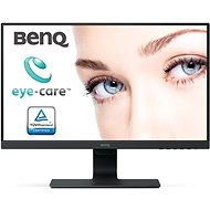 "24"" BenQ BL2480 - LCD LED monitor"