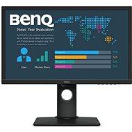 24 hüvelykes BenQ BL2483T