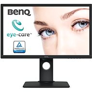 "27"" BenQ BL2483TM - LCD LED monitor"