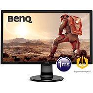 "24"" BenQ GL2460BH - LED monitor"