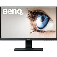 """24.5"""" BenQ GL2580H - LCD LED monitor"""