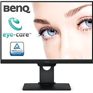 "25"" BenQ BL2581T - LCD LED monitor"