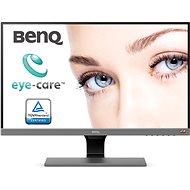 "27"" BenQ EW277HDR - LED monitor"